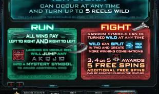preview Battlestar Galactica 2