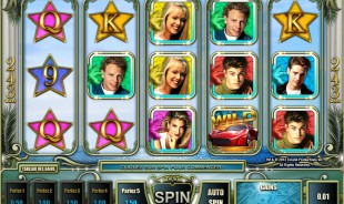 free slot games dolphin reef