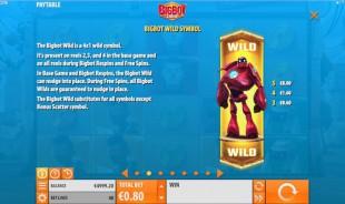 aperçu jeu Big Bot Crew 2