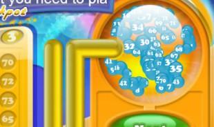 aperçu jeu Bingo 2