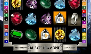 free game Black Diamond