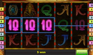 play online casino bookofra.de