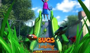 aperçu jeu Bugs 1