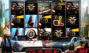 preview Cars And Cash 1