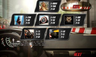 preview Cars And Cash 2