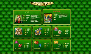 preview Casinomeister 2