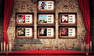 aperçu jeu Castle Mania 2