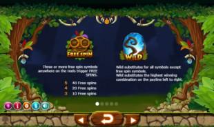 aperçu jeu ChiBeasties 2