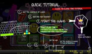 aperçu jeu Disco Slot 80 2