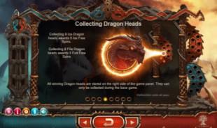 jeu Double Dragons