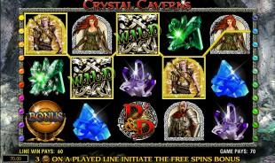 jeu Dungeons&Dragons