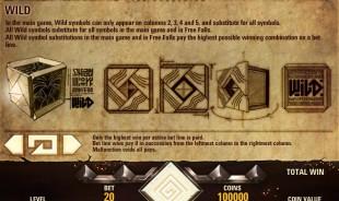 aperçu jeu Elements 2