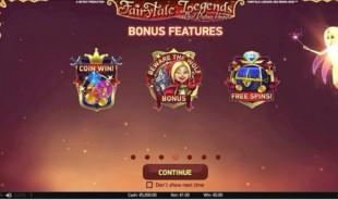 best online craps casino red riding hood online