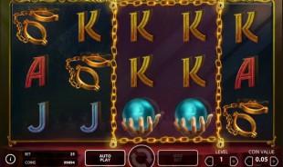 jeu Fantasini