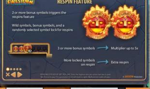 aperçu jeu FireStorm 2