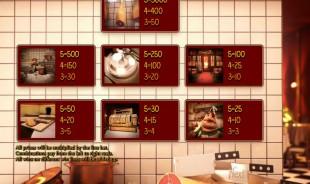aperçu jeu French Cuisine 2