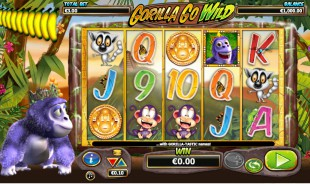 casino craps online lucky lady charm slot