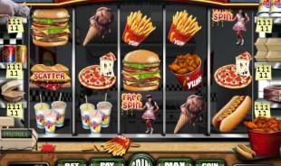 aperçu jeu Haute Cuisine 1