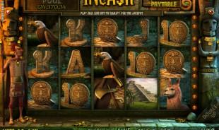 aperçu jeu Incash 1