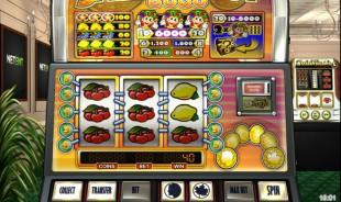 aperçu jeu Jackpot 6000 2