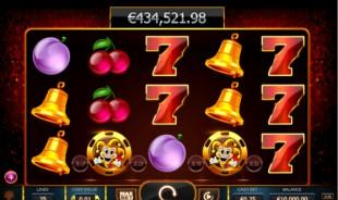 jeu Joker Millions