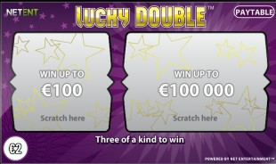 preview Lucky Double 2