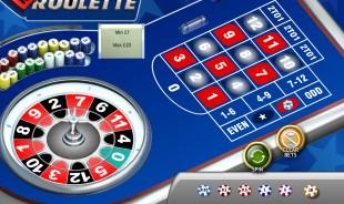 aperçu jeu Mini Roulette 1
