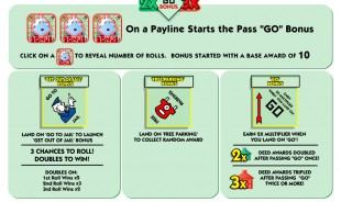 aperçu jeu Monopoly 2