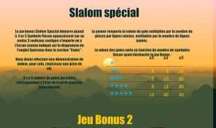 aperçu jeu Mont Blanc 2