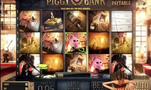 preview Piggy Bank 1