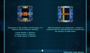 aperçu jeu Power Plant 2