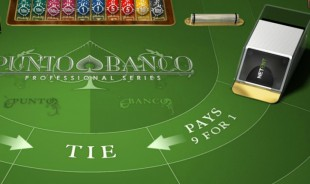 preview Punto Banco 2