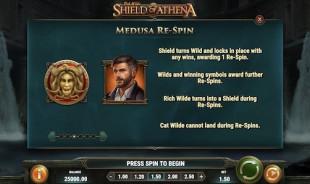 aperçu jeu Rich Wilde and the Shield of Athena 2