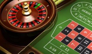 aperçu jeu Roulette Pro Series 2