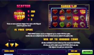 preview Super Flip 2
