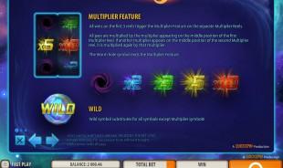 aperçu jeu Supernova 2