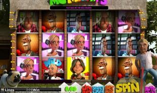 aperçu jeu Mc Murphy 1