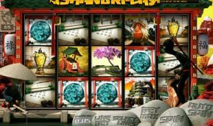 aperçu jeu Shangri La 1