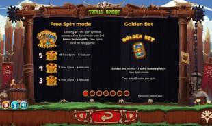 aperçu jeu Trolls Bridge 2