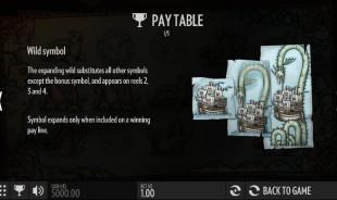 aperçu jeu 1429 Uncharted Sea 2