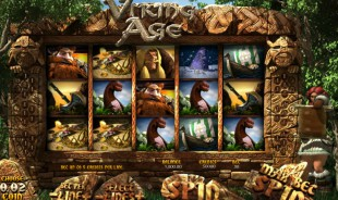 preview Viking Age 1