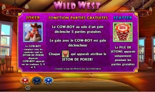 how to play online casino wild west spiele