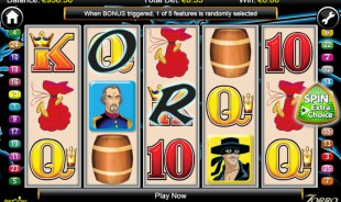 casino slots free play online orca auge