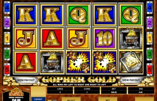 free online slots machine piraten symbole