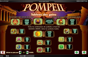 preview Pompeii 2