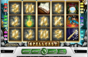 preview SpellCast 1