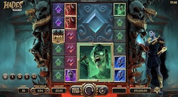jeu Hades Gigablox