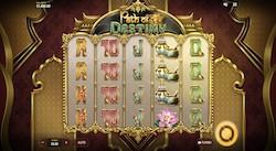 jeu Path of Destiny