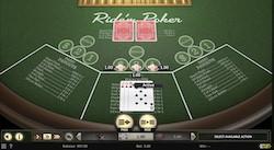 jeu Ride'm Poker