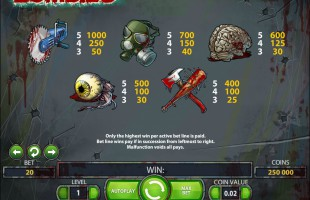 preview Zombies 2
